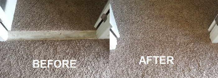 How To Replace A Section Of Carpet Mycoffeepot Org